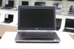 DELL Latitude E6420 | 14.1'' HD | i5-2520M | 4GB DDR3 | 320GB HDD |Intel HD 3000 | WINDOWS 7 PRO