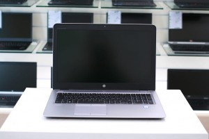 "HP EliteBook 850 G4 | 15.6"" FHD 