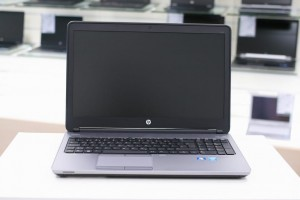 "HP ProBook 650 G1 | 15,6"" HD 