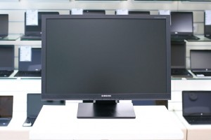 "SAMSUNG S24A450MW | 24"" FHD 