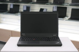 "LENOVO ThinkPad T540p | 15.6"" HD 