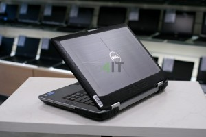 "DELL Latitude  E6420 ATG | 14.1"" HD - DOTYKOWY! 