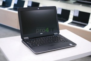 "DELL Latitude E7240 | 12.5"" HD 