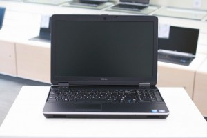 "DELL Latitude E6540 | 15,6"" HD 