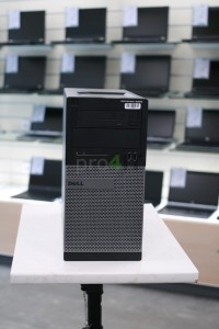 DELL OptiPlex 3020 TOWER | i7-4770 | 8GB DDR3 | 500GB HDD | Intel HD 4600 | WINDOWS 8/7 PRO