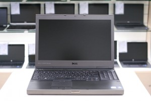 "DELL Precision M4600 | 15,6"" FHD 