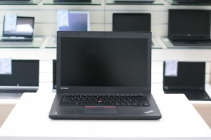 "LENOVO ThinkPad T450 | 14.1"" HD+ 