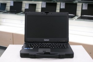 "GETAC S400 G2 | 14.1"" HD 