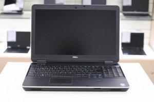 "DELL Precision M2800 | 15,6"" FHD 
