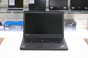 "LENOVO ThinkPad X240 | 12.5"" HD 