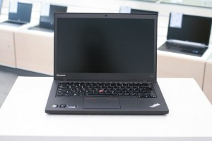 "LENOVO ThinkPad T440s | 14.1"" HD+ 