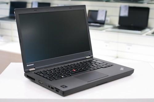 LENOVO ThinkPad T440p | 14 1